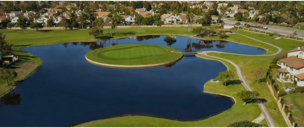 Los Verdes Golf Course Slider Image 3879