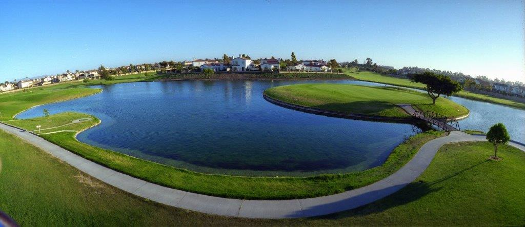 Los Verdes Golf Course Slider Image 5011